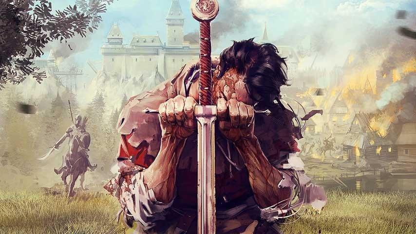 Kingdom Come: Deliverance se retrasa hasta 2017