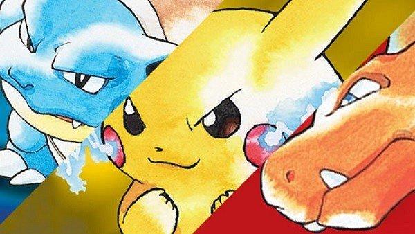Pokémon: Los 5 videojuegos gratuitos creados por fans que deberías jugar