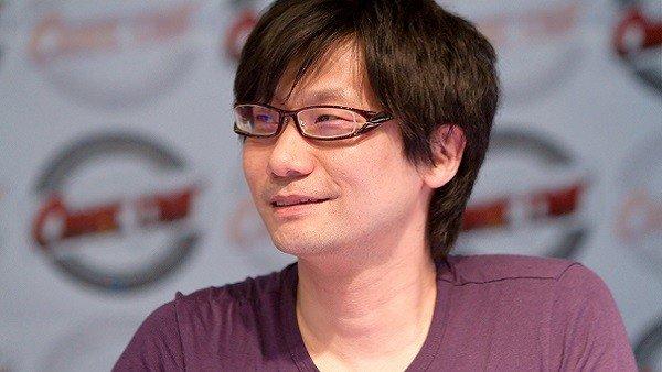 Hideo Kojima cree que los juegos episódicos son el futuro