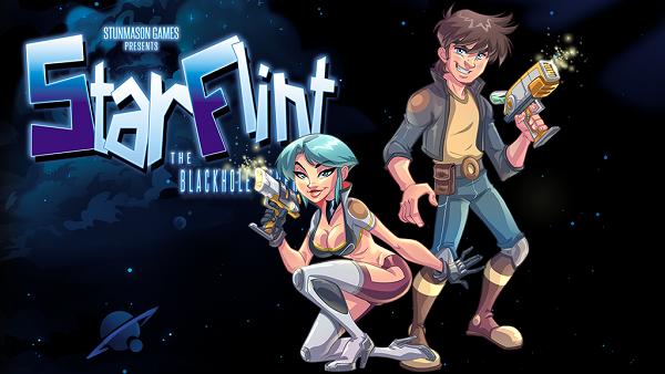 Los 11 videojuegos de Kickstarter que podrían interesarte