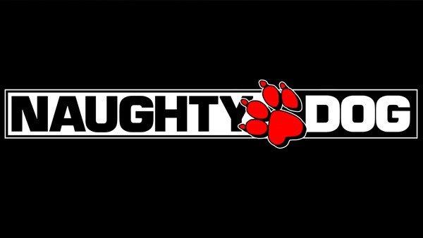 Naughty Dog: ¿Cuál es el siguiente paso del estudio?
