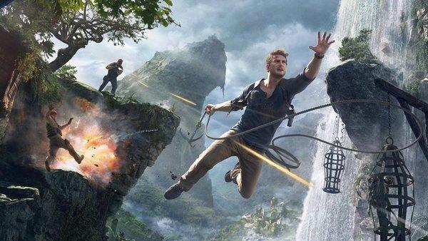 Naughty Dog cree que PlayStation 4 Pro y el HDR son el futuro