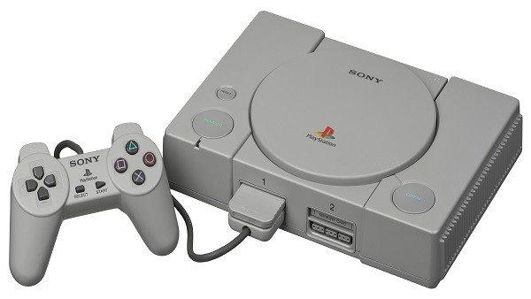Los 10 peores juegos que se estrenaron en PlayStation 1