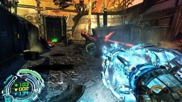 PlayStation Plus podría incluir estos juegos gratuitos en junio