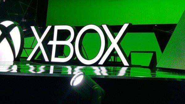 Xbox One Scorpio quiere superar en gran medida a PlayStation 4 Neo