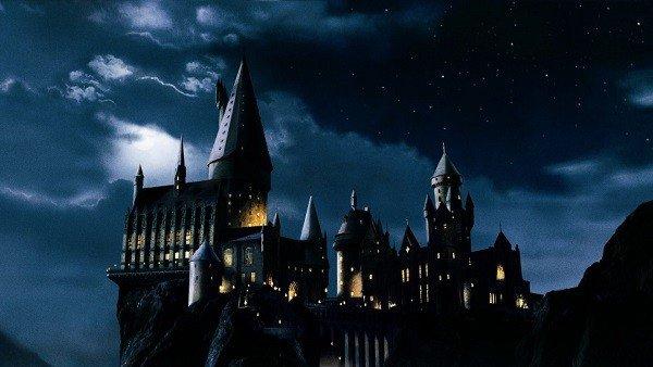 Harry Potter: Una teoría trata de explicar el escaso número de alumnos en Hogwarts