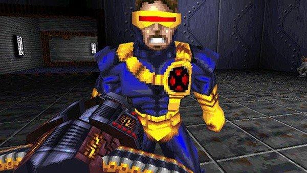 X-Men: Los 7 videojuegos de su universo que debes probar