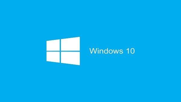 Un speedrun en SGDQ 2016 es interrumpido por una actualización de Windows 10