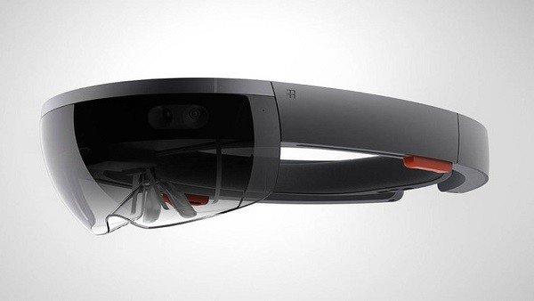 Xbox One podría lanzar el año que viene su primer videojuego de realidad virtual