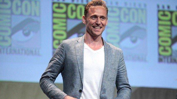 James Bond: Tom Hiddleston estaría cerca de convertirse en el nuevo 007