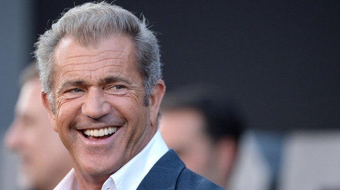 Escuadrón Suicida 2 podría ser dirigida por Mel Gibson