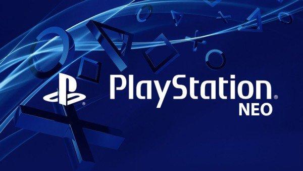 E3 2016 U-tad: PlayStation 4 Neo no estuvo en la feria para que Sony pudiera