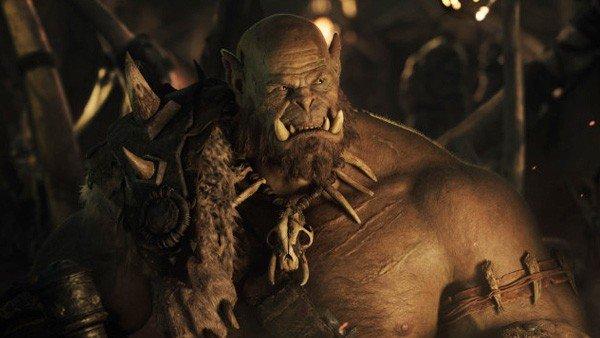 Warcraft: El Origen: Sólo uno de los miembros del reparto ha jugado a Warcraft