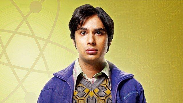 The Big Bang Theory: un personaje perderá protagonismo en la décima temporada