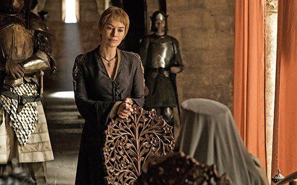 Juego de Tronos: El tráiler del episodio 6x08 podría haber anunciado una muerte