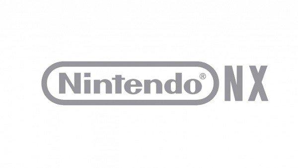 Nintendo NX podría ser compatible con sistemas de realidad virtual
