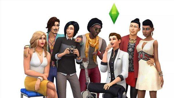 Los Sims 4 dejará de tener límites de género