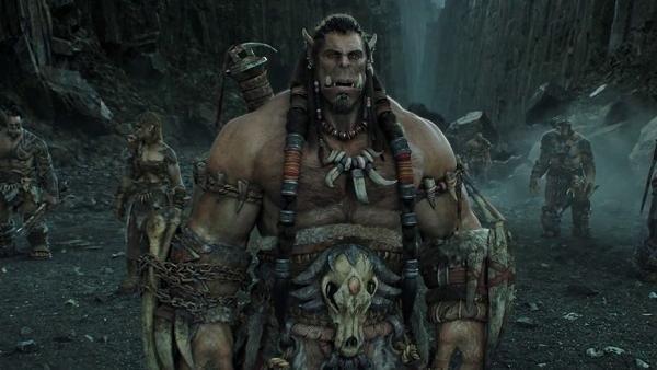 Warcraft: El origen: El director y el protagonista valoran su experiencia con el universo World of Warcraft