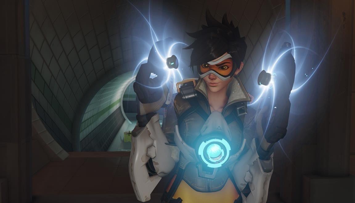 Blizzard se lo pone más difícil a los hackers con un nuevo sistema de seguridad