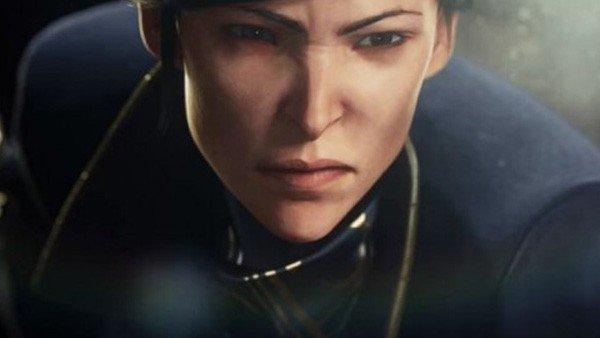 E3 2016 U-tad: Dishonored 2 dispondrá de un modo sin poderes