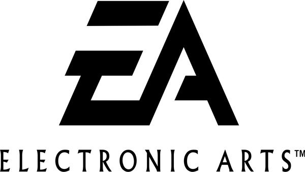Electronic Arts está