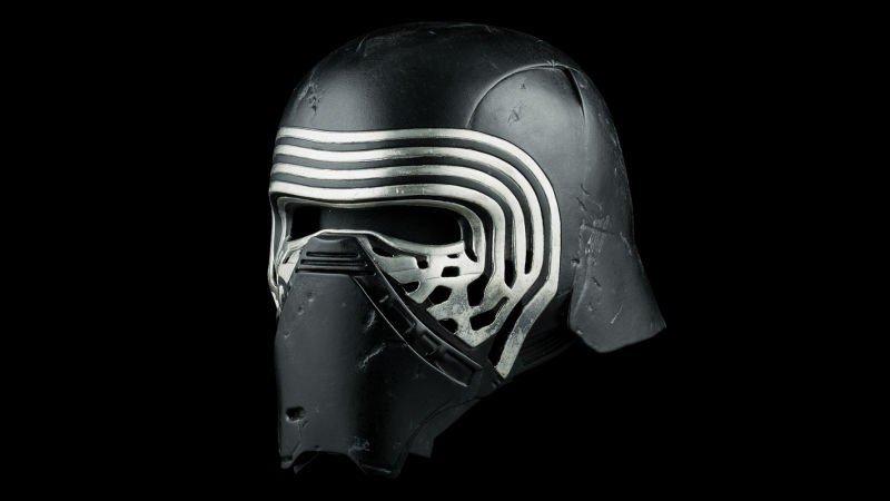 Star Wars: Disney y Lucasfilm ponen a la venta asombrosas réplicas y accesorios