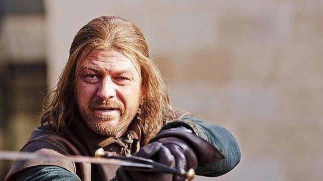 Juego de Tronos: Forjan la espada de Ned Stark en la vida real