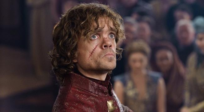 Juego de Tronos: Sus actores principales pasarán a ser de los mejores pagados de la televisión
