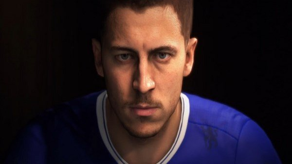 FIFA 17: Desvelada la fecha de salida de su demo