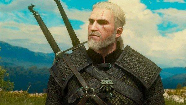 The Witcher: Este es el mejor desenlace para Geralt de Rivia