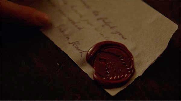 Juego de Tronos: Revelado el contenido de la carta de Sansa Stark en el episodio 6x07