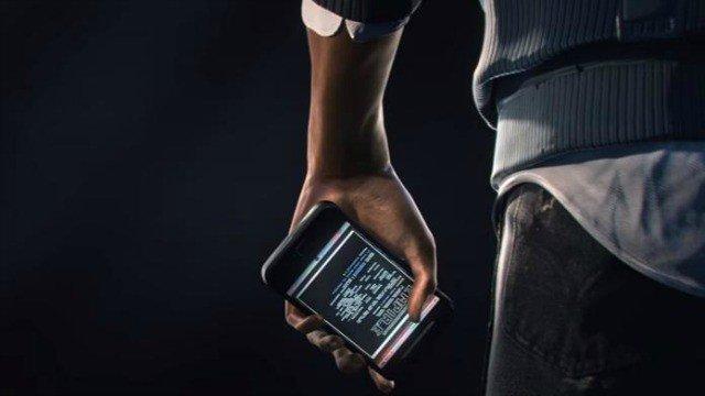 Watch Dogs 2 se lanzará el 15 de noviembre