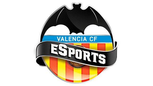 League of Legends: El Valencia CF eSports se estrena contra los Giants en División de Honor
