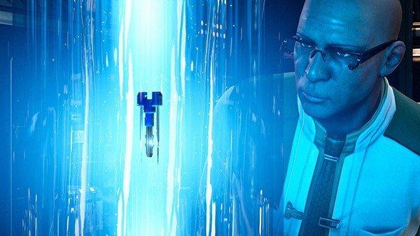 XCOM 2: Firaxis justifica el retraso en consolas
