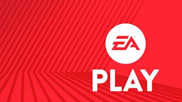 E3 2016 U-tad: Electronic Arts anuncia el evento EA PLAY donde mostrará el multijugador de Battlefield 1