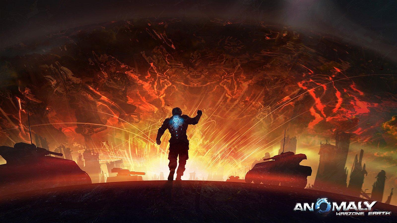 Xbox One suma tres nuevos juegos a su programa de retrocompatibles