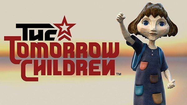 The Tomorrow Children echará el cierre a sus servidores japoneses en noviembre