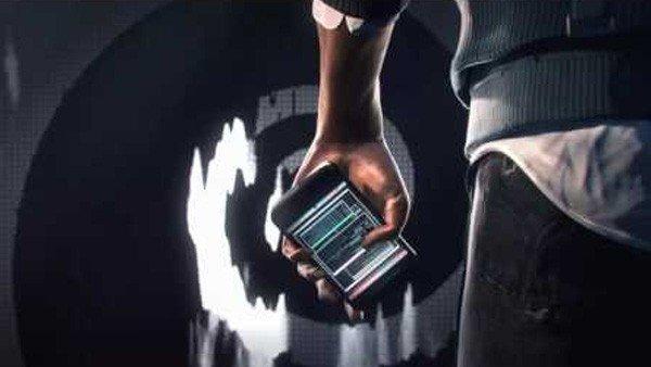 Watch Dogs 2: Se filtra su primer tráiler antes de tiempo