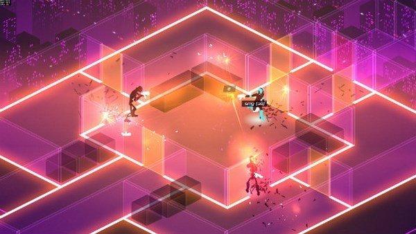 7 videojuegos de Steam Greenlight con gran potencial