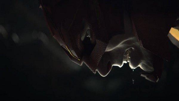 Injustice 2: Personajes y skins que nos gustaría ver en el juego