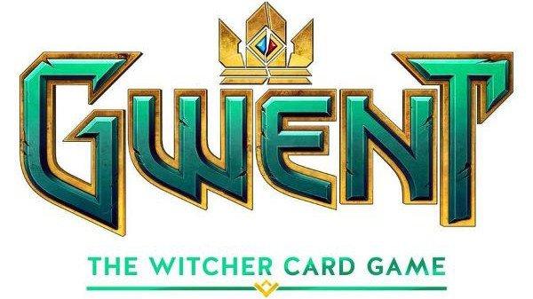 The Witcher: El juego de Gwynt desvela el contenido de los sobres