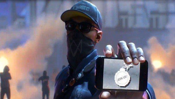 Watch Dogs 2 tendrá un gran contenido de violencia, según ESRB