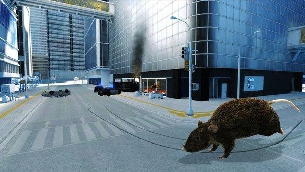 Mirror's Edge Catalyst tiene un curioso easter egg del primer juego