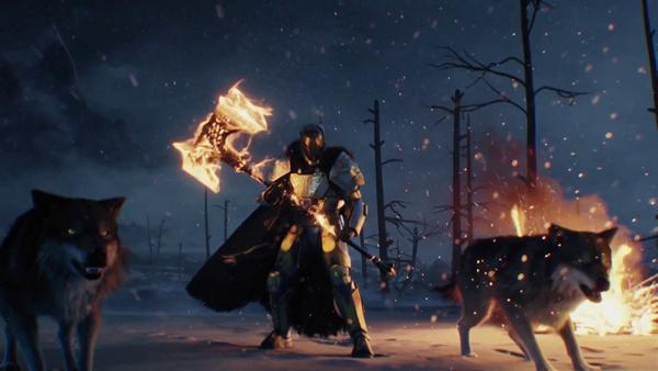 Destiny dejará de actualizarse en PlayStation 3 y Xbox 360