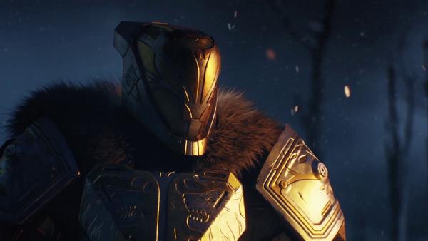 Destiny: Cinco detalles sobre el tráiler de Los Señores de Hierro