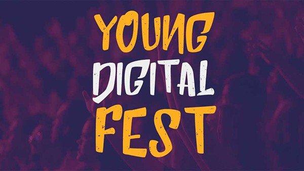 U-tad organiza el Young Digital Fest, una iniciativa lúdica y práctica en torno a la Industria Digital
