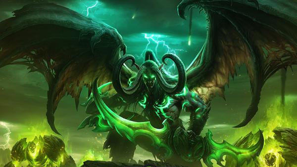 World of Warcraft silenciará a los usuarios que no se comporten correctamente en el chat