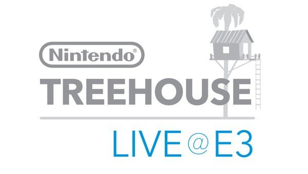E3 2016 U-tad: Sigue la conferencia de Nintendo con nosotros en directo a las 18:00h