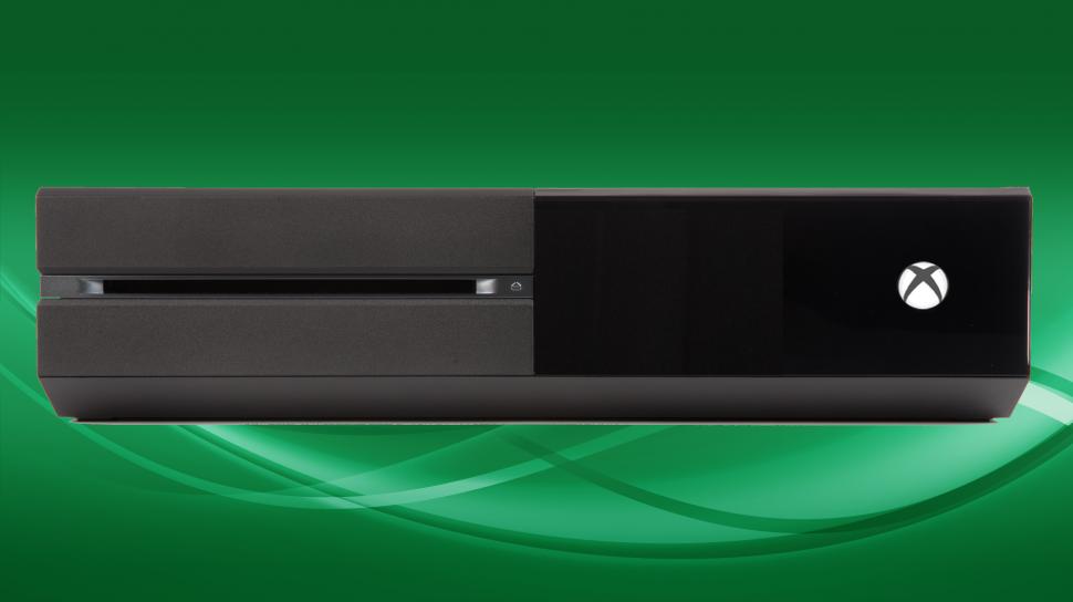 Xbox One permitirá escoger cualquier imagen de perfil