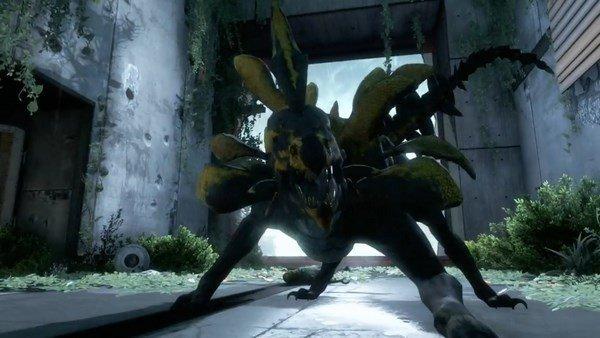 Gamescom 2016: La beta multijugador de Titanfall 2 esconde spoilers del modo campaña